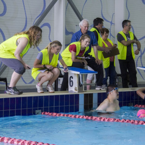 Image for Aquatics Fun Day - North Auckland