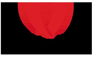 Volunteering Auckland Logo